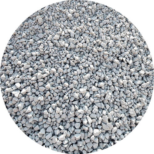 10-20 mm Granite Stone aggregates essex