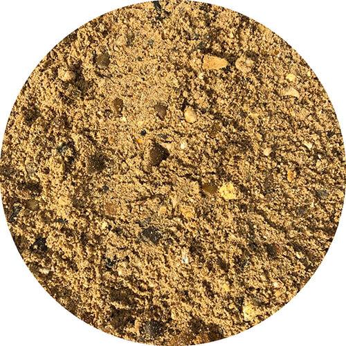 ballast aggregates Basildon