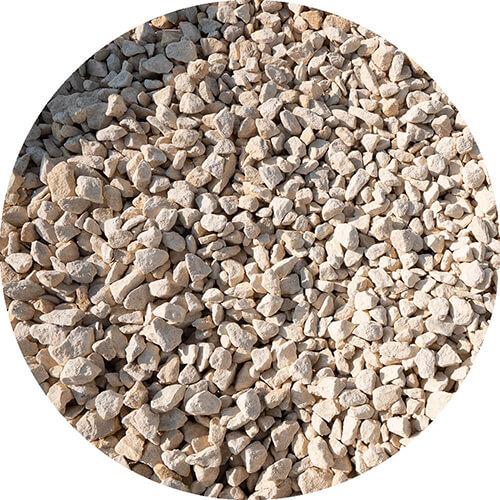 cotswold stone aggregates Dunton