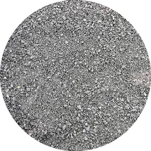 Type One Crushed Granite aggregates essex