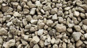 crushed concrete aggregates essex