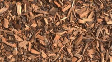mulch aggregates essex