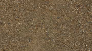 sand and gravel aggregates essex