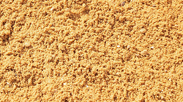 sharp sand aggregates essex