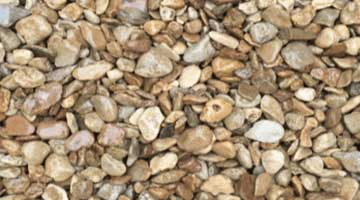 shingle aggregates essex