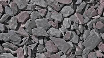 slate aggregates essex