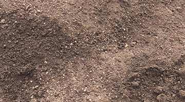 top soils aggregates essex