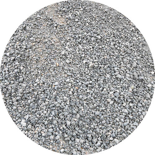 granite aggregates essex